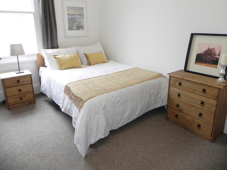 20a Pearson Park - Mayfair Apartments Hull